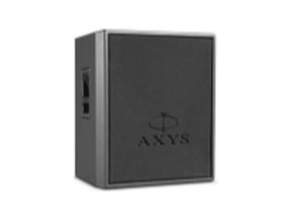 AXYS®T-2115G2