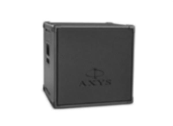 AXYS®B-07G2